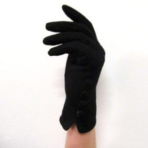90914_1 Handschuhe