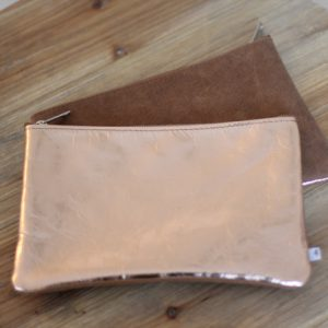 purse-110-gold-copper-01