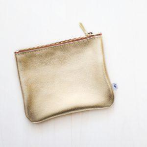 purse-gold