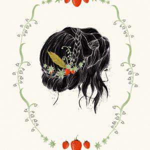 erdbeer01