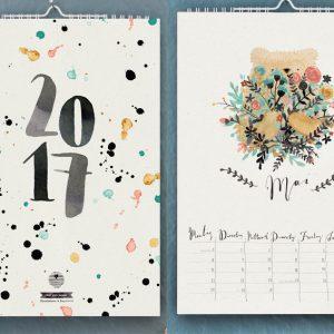 wandkalender01