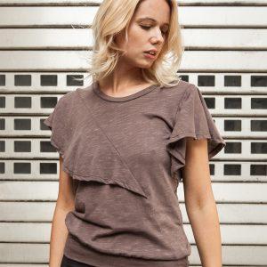 22317-shirt-bassy-02a
