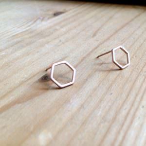 ruby-hexa-01