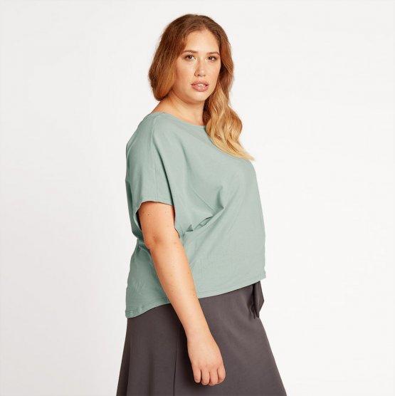 Shirt Fari