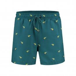 Badehose SIDO von A-Dam Underwear
