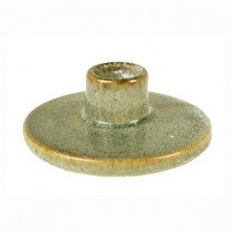 Keramik Kerzenhalter DAYDREAM