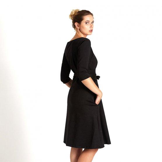 Kleid Kimori aus Modal