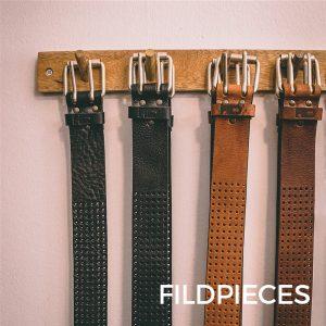 fildpieces