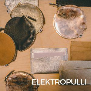 elektropulli