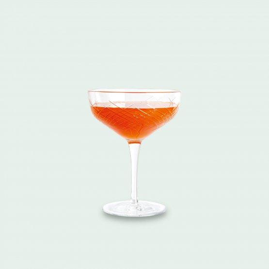 Cocktail Botanical Garden mit Gin vom Drink Syndikat - Tomatini