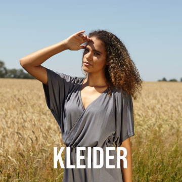 Sommerkleider von WiDDA