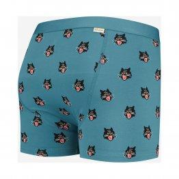 A-dam underwear boxer pants Carlos