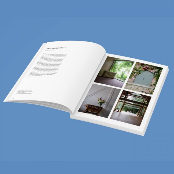 WOCHENENDER Brandenburg - Reisetipps, Geheimtipps und coole Campingplätze für Brandenburg vom Frenz Verlag