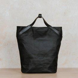 Rucksack und Tasche MARIN