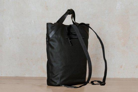 rucksack marin seite