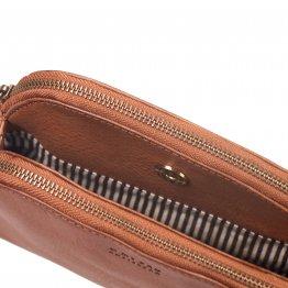 """Tasche """"Emily"""" Handtasche Umhängetasche von O my Bag"""