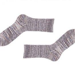 Sammy Icon – Merino Socken